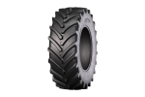 Anvelopa 460/85 R38 (18.4 R38) Tl Agro10 Ozka # R8538460