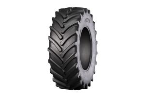 Anvelopa 320/85 R32 (12.4 R32) Tl Agro10 Ozka # R8532320
