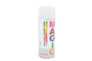 Spray Alb 013