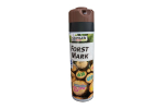 Spray Marcare Maro Stanger 500 Ml # 2189001 / 2187000