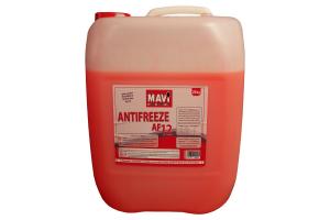 Antigel Concentrat Af12 20kg Mavi