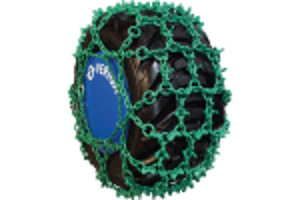 Plasa Lant 18.4-26 U-protect-f 360-14 Veriga # 32823 / 38203