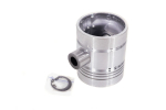 Set Piston (bolt+sigurante) Perkins # 68332