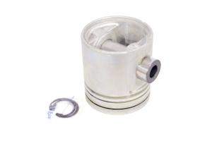 Set Piston (bolt+sigurante) Perkins # U5ll0048