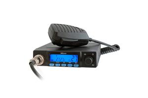 Statie Radio Yosan Cb300