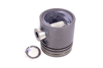 Set Piston (bolt+sigurante) Perkins # U5ll0047
