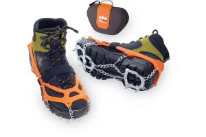Coltari Incaltaminte Veriga Mount Track Mt - Xl (45-48)