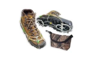 Coltari Incaltaminte Veriga Camouflage - L (41-44)