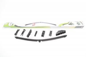Stergator 18/45 Cm Multi Adapter 78029
