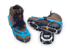 Coltari Incaltaminte Veriga Ice Track New It - L (41-44)