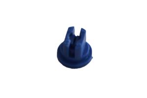 Diuze Stropitor Albastru La Erbicidator # Disea43