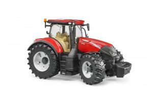 Tractor Case Ih Optum 300cv Bruder # 03190