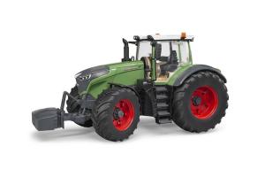 Tractor Fendt 1050 Vario Bruder # 04040