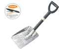Lopata Pentru Masina Fiskars # 141020