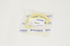 Garnitura Asbest Arbore Perkins # 36883115