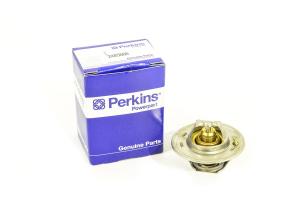 Termostat Perkins # 2485666