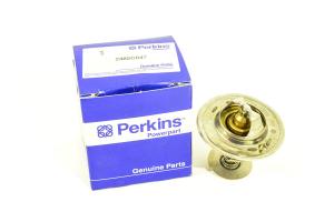 Termostat Perkins # 2485c047
