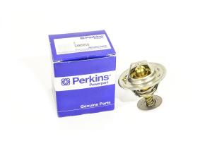 Termostat Perkins # 2485610