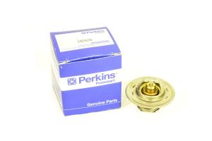 Termostat Perkins # 2485658