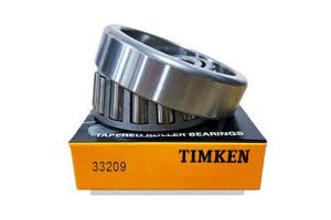 Rulment 33209 90ka1 Timken
