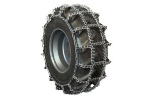 Plasa Lant 14.00-38 Grip Stud Gs-930-10 Veriga # 33416