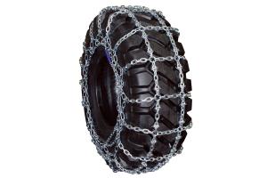 Plasa Lant 18.4-30 Tractor Tr-870-8 Veriga # 30124
