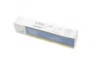 Electrozi Resistarc 3.2X350 mm