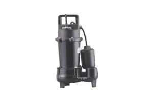 Pompa Submersibila De Drenaj Apa Murdara 0.37kw 200l/min Rotakt # Sw370f