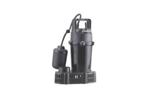 Pompa Submersibila De Drenaj Apa Curata 0.37kw 183l/min Rotakt # Su370f