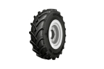 Anvelopa 280/85 R20 (11.2 R20) Earth Pro Radial 850 Tl Galaxy # 536028