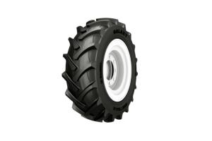Anvelopa 9.5-16 6pr Agri Trac Ii Tl Galaxy # 572223