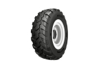 Anvelopa 405/70 R18 Multi Tough Tl Galaxy # 209853
