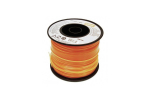 Fir Nylon Rotund 2.4mmx253 Stihl # 00009302246