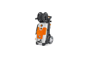 Aparat De Spalat Cu Inalta Presiune 3.9 Kw 160 Bar Re 282 Plus Stihl # 47880124521