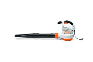Suflanta Electrica 1,4 Kw 750 M3/h 81 Stihl # 48110111551