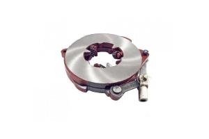 Disc Presiune Frana Fi180 mm Belarus # 50-3502030A