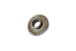 Pinion Z=34 Belarus # 70-1721025by
