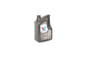 Ulei Motor Oil Semi Sintetic 10w40 Valvoline 5l