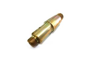 Ansamblu Bolt Directie L=140mm Belarus # 102-3405111