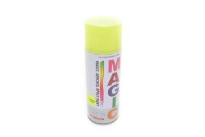 Spray Galben Fluorescent
