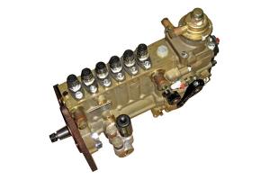 Pompa Injectie # Pp6M10P1F-3492