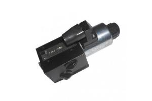 Distribuitor Hidraulic Belarus # 525285