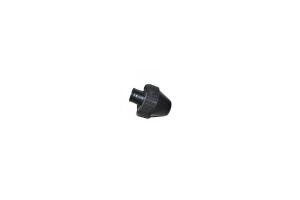 Capac  Filtru Aer Pentru Turbo Belarus # A53.21.000-02