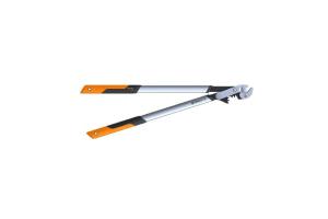 Foarfeca Pentru Ramuri Groase Nicovala Powergearx L Fiskars # 1020189