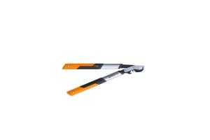 Foarfeca Pentru Ramuri Groase Pas Cu Pas Powergearx S Fiskars # 1020186