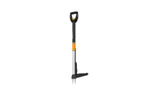 Dispozitiv Pentru Smuls Buruieni Smartfit Fiskars # 1020125