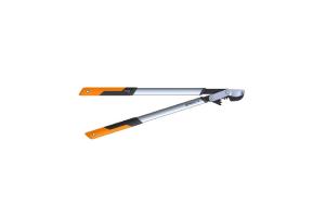 Foarfeca Pentru Ramuri Groase Pas Cu Pas Powergearx L Fiskars# 1020188