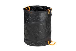 Sac Popup De Gradina Solid 172l Fiskars # 1015647