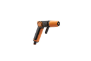 Pistol Stropire Fiskars # 1020445