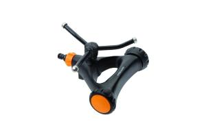 Aspersor Rotativ Metalic S Cu Roti Fiskars # 1023657